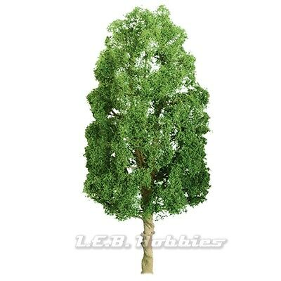 "JTT Scenery Products Sycamore Tree Z-Scale .5"" Professional, 6/pk 94402"
