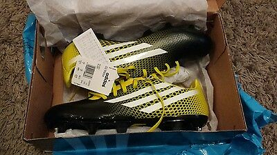 adidas rugby boot cq malice