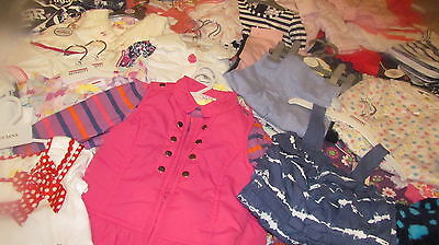 new childrens clothes joblot quality aproc 200 items