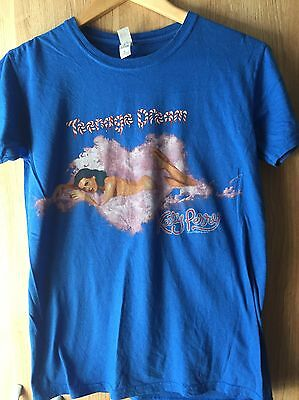 Katy Perry T Shirt Size Small