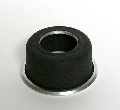Used Durst Reversable Lens Mount 39mm