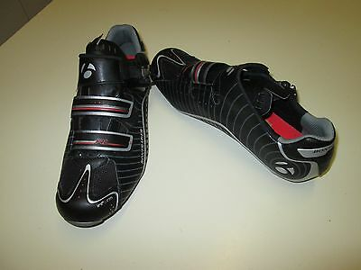 chaussures route Bontrager RL 44