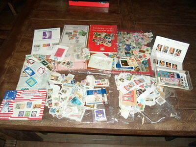 lot collection timbres poste monde entier vatican europe afrique asie post stamp