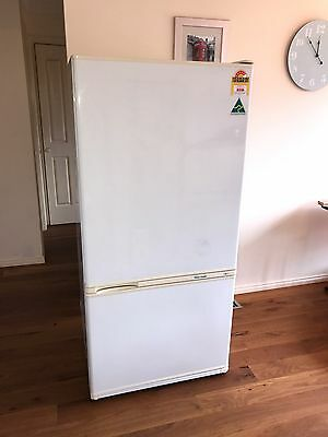 fisher and paykel fridge 500 Litre. Australian Made