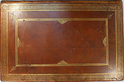 Baskerville's Printing Masterpiece. The Bible 1763. 1 Ed. Original Binding.clean