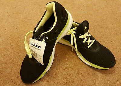 Adidas Supernova Glide Boo Elite Athlete Issue