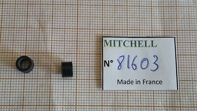 Bail Bumper Reel Part 81603 Cale Bras Pick Up Mitchell 306 307 406 407 906 907