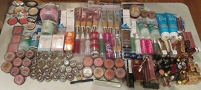 150 Piece Lot Mixed High End Cosmetics Lot # 6 See Details Please