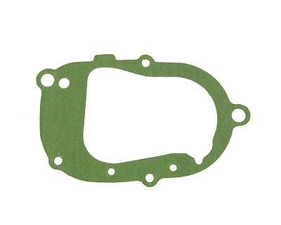2EXTREME gasket Gearbox cover for ATU Explorer Race GT50, spinning 50 GE