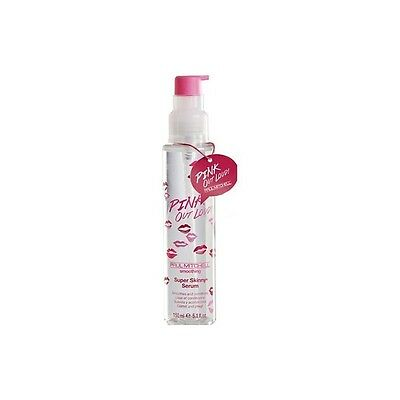 Paul Mitchell Pink Out Loud Super Skinny Serum 150ml