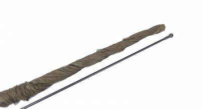 "Nash Tackle NEW Pursuit Strongbow Carp Fishing Landing Net 42"" - T1551"