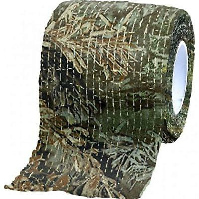 Allen Protective Camouflage Wrap 15' Realtree Max 1 , 313