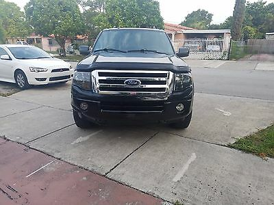 2012 Ford Expedition  2012 ford expedition