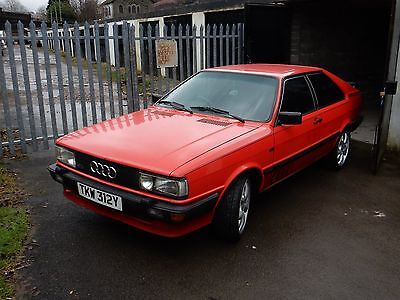 Chance in a million the next best thing to a Quattro no swap or px