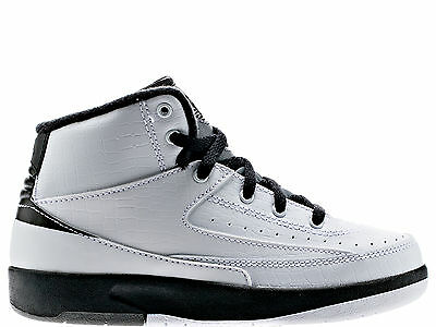27bebf3363b515 Brand New Air Jordan 2 Retro BP