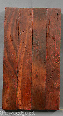 p3680 -      AFRICAN CAMELTHORN  Pen Blanks - Kiln Dried