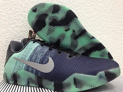 DS Youth Nike Kobe XI Elite Low GS All Star Game 2016 824411-305 AS ASG QS LE PE