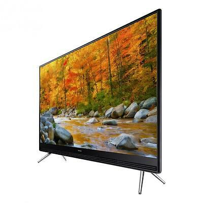 """Samsung UE55K5100 55"""" Full HD 1080P LED TV with Freeview HD in Black"""