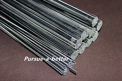 100 pcs wood strips inlay material Violin purfling black white strips 970 mm L