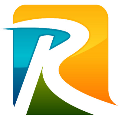 Royal Iptv CODE 12 MONTHS FOR ANDROID AND TIGER BOXES 2600 channels