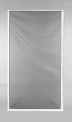 Insect Protection Fly Screen Rollo Door Insect screen roller blind SMART NIP