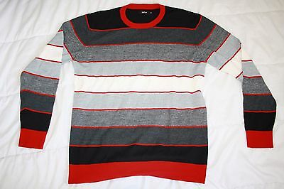 Pull homme CELIO taille XL état comme neuf !