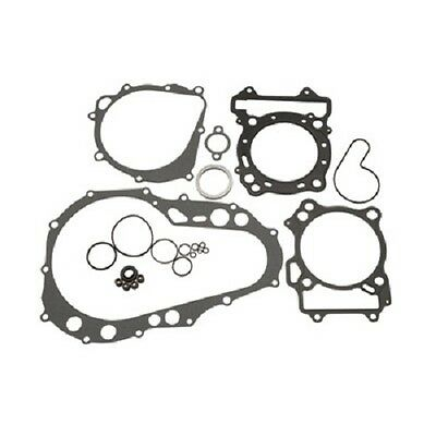 Complete Engine Gasket Kit For Honda Crf250 250r Crf250x Crf 250 R X
