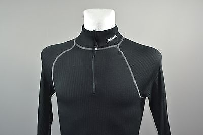 CRAFT  -Men's Baselayer Top-Size S-NEW