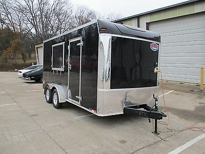Concession Trailer Shaved Ice Snow Cone Trailer Food Truck