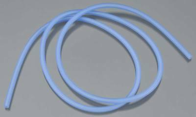 NEW Traxxas Water Cooling Tubing 1m Spartan 5759