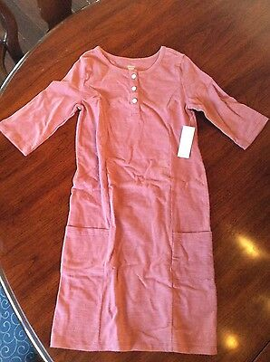 NWT old navy dress size 5t