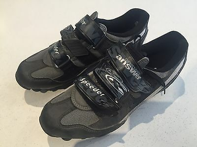 Answer Speeder MTB / Cycling / Mountain Bike Riding Shoes