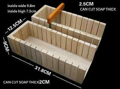 ONE soap cut stand 2.0cm OR 2.5cm NOT INCLUDING CUTTER
