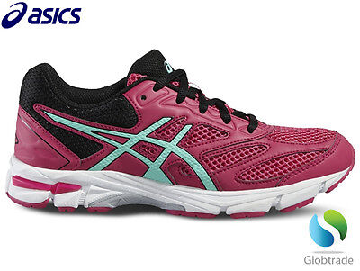 Asics Gel Pulse 8 / C625N-1938 Women's Running Jogging Outdoor Training Shoes