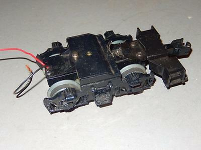 Lionel Part - Mpc- Powered Diesel Truck W/can Motor- New - H46J