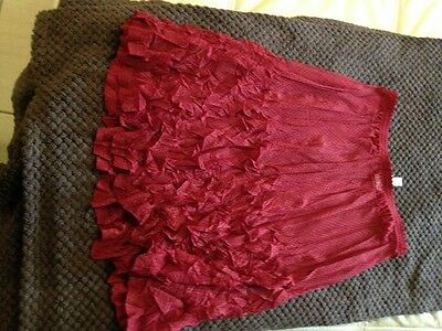 Jupon Deca taille 36