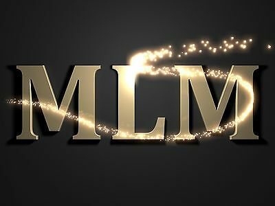 BRAND New MLM Business to UK/ Network Marketing Opportunity.. Join NOW!!!!