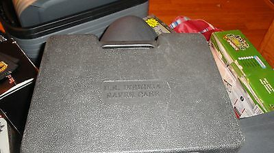 US Insignia Saver Case For Storing Military Awards and decorations