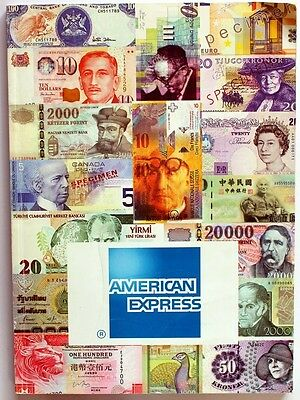 MRI Banker's Guide Foreign Currency 70th Edition