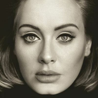 Single VIP Seating Ticket for Adele Melbourne Concert (Sat 18th Mar)