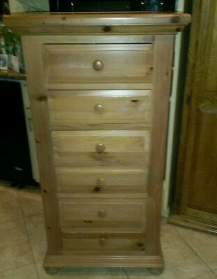 Estate Broyhill Fontana 6 Drawers Dresser Great Condition Pick Up