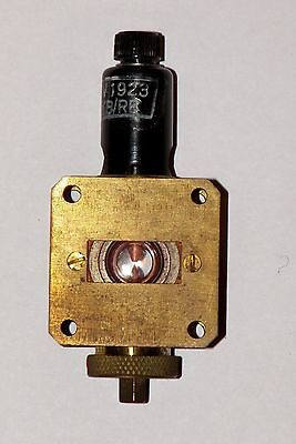 X Band Tuneable Tr Switch Cv1923/ttr31Mr/qf41.