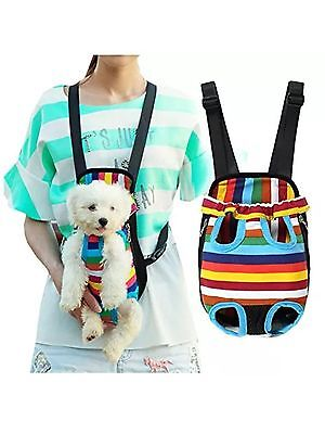 Travel Pet Carrier Puppy Small Dog