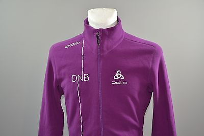 ODLO -Wen's Ski Cross Country NORWAY Team Top-Size- L /NEW /