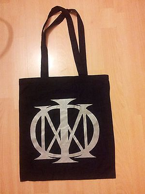 Dream Theater Shopping Bag For Sale