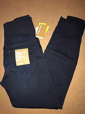 Woman's Brand New H And M Maternity Trousers Size 14