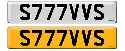 STEVE STEVEN STEPHEN Private Number Plate  - ALL FEES ARE PAID -