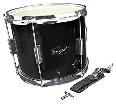 NEW Basix Street Percussion Marching Drum