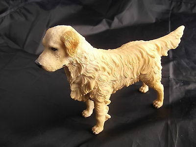 Best Of Breed Labrador Retriever Figure.  In superb condition.