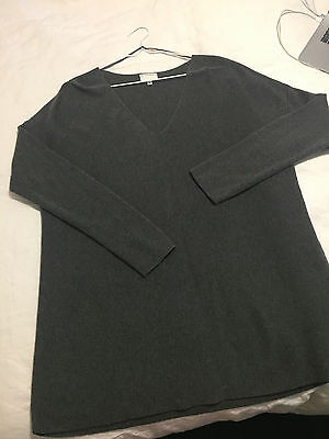 Witchery Ladies Jumper Size Large
